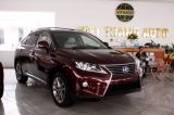 Ban Lexus RX450H Luxury 2016 full option gia tot